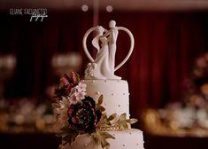 Noivinhos Table Decorations, Furniture, Home Decor, Wedding Event Planner, Colors, Decoration Home, Room Decor, Home Furnishings, Home Interior Design