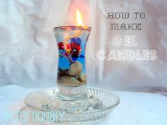 how+to+make+homemade+candles+diy10