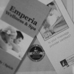 #certifiedprofessionals #getaway #downtown #sacramento #greatenvironment #emperiawellness #doorbellunderkeypad #exclusive