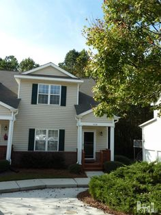 130 patalanda rd wilmington nc 28409 2 bed 1 5 bath 199900