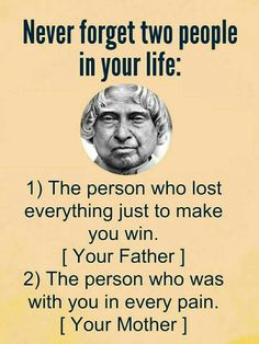 Best Short inspirational quotes about strength. Inspirational quotes and motivational sayings have a tremendous ability to vary the way we feel about life. Apj Quotes, Life Quotes Pictures, Motivational Quotes, Qoutes, Short Inspirational Quotes, Apj Kalam Quotes, Genius Quotes, Reality Quotes, True Words