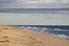 Sunset! Cisco Beach Nantucket