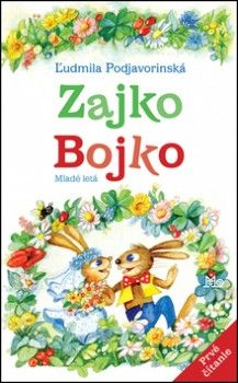 Zajko Bojko (Ľudmila Podjavorinská, farebné ilustrácie Jarmila Dicová) Kniha Children, Art, Young Children, Art Background, Boys, Kids, Kunst, Performing Arts, Child