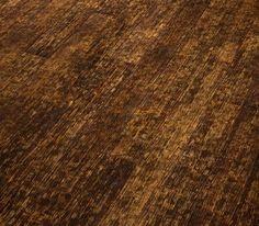 Larch Aged Black Robust |Vienna Woods