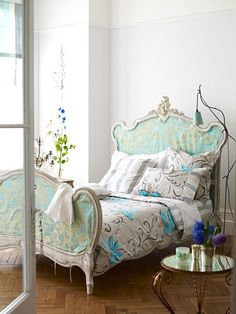 French Country Decor french-country