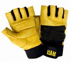Gym Gloves, Winter, Fashion, Winter Time, Moda, Fashion Styles, Fashion Illustrations, Winter Fashion