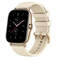 Đồng hồ thể thao【CHÍNH HÃNG 】giá rẻ   Shopdepre.com Apple Watch, Smart Watch, Watches, Smartwatch, Wristwatches, Clocks