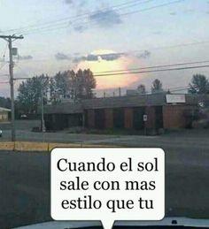 http://imagen.enviarpostales.net-Miles de Imagenes y Chistes : Photo   #risas #humor