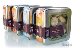 designed by Crave    food packaging design agency   http://www.cravebrands.com