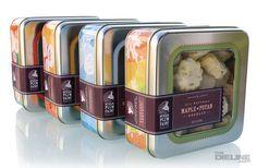 designed by Crave    food packaging design agency   http://www.cravebrands.com