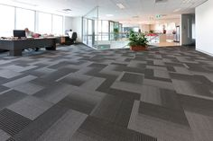 Office Carpet Tiles In Dubai Across Uae Call 0566 00 9626 throughout proportions 1600 X 1067 Carpet Tiles For Office Floor - In fact, the choice of tile av Wall Carpet, Carpet Tiles, Carpet Flooring, Tile Flooring, Vinyl Flooring, Laminate Flooring, Commercial Carpet, Commercial Flooring, Diy Carpet Cleaner