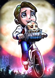 """""""Gumball""""⚛️ Mos def one of my favorite Legends episodes! Legends Of Tommorow, Dc Legends Of Tomorrow, Supergirl Dc, Supergirl And Flash, Jurassic Park, Lord Mesa Art, Really Cool Drawings, Cw Dc, Arrow Art"""