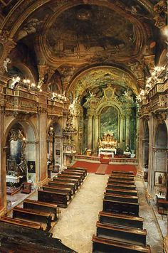 Piaristický kostol Trenčín Medieval Castle, Bratislava, Homeland, Temples, River, Country, City, Amazing, Places