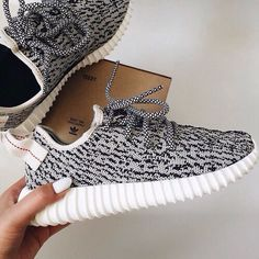 nice I need these - yeezy | BAYSE WOMENS ACTIVEWEAR, BASICS & ESSENTIALS | SHOP NOW |...