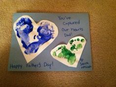 Fun Father's Day Crafts for Kids http://voices.yahoo.com/fun-fathers-day-crafts-kids-12158797.html?cat=25