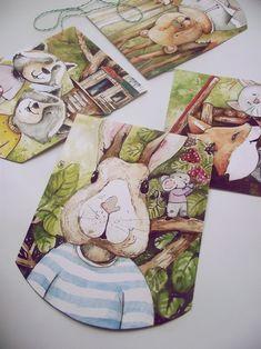 #gyerekszoba #kidsroom #dekor #illustrations, illusztráció #nyuszi #rabbitillustrations #vscohungary #ighungary #magyartermék #magyarig #igmagyar #hungary  #anyavagyok #gyerekkelazélet  #iközösség #art #inspiration #home Digimon, Make It Yourself, How To Make, Instagram, Art, Art Background, Kunst, Performing Arts, Art Education Resources