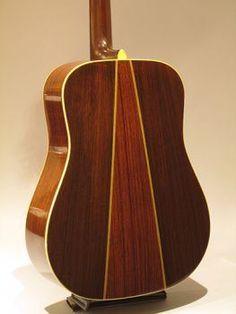 Check out beautiful acoustic guitars 0455 Guitar Logo, Guitar Art, Cool Guitar, Fender Guitars, Acoustic Guitars, Guitar Building, Vintage Guitars, Outdoor Art, Architecture Design