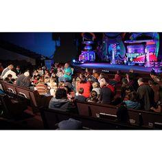kids & families #praying together tonight. #kidmin #famin - Erie First  - Erie, PA  - November 3-6 2013
