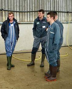 Wellington Boot, Young Boys, Rain Jacket, Overalls, Windbreaker, How To Wear, Jackets, Farmers, Men