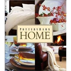 Pottery Barn Decor Living Spaces Pinterest Blue Pottery Pottery