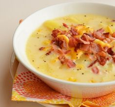My Cookbook, Cheeseburger Chowder, Koti, Dinner, Cooking, Recipes, Foods, Tea, Dining