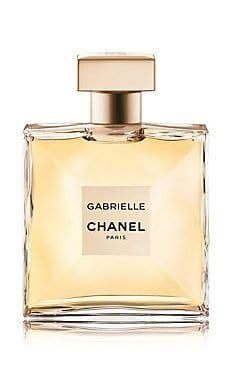 a33e34567ca Gabrielle Chanel Eau De Parfum Spray 50ml Perfumes Importados Femininos