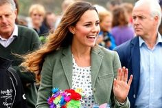 Kate Middleton in forma dopo il parto #kate #baby #pregnancy   http://www.easybaby.it/baby-vip-news/kate-middleton-e-gia-in-forma-dopo-il-parto/