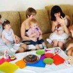 Top Ten Best Mother's Day Gifts 2012