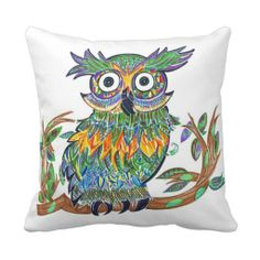 =>quality product          	Sparkle Owl Throw Pillows           	Sparkle Owl Throw Pillows lowest price for you. In addition you can compare price with another store and read helpful reviews. BuyThis Deals          	Sparkle Owl Throw Pillows Review on the This website by click the button below...Cleck Hot Deals >>> http://www.zazzle.com/sparkle_owl_throw_pillows-189191207787923488?rf=238627982471231924&zbar=1&tc=terrest