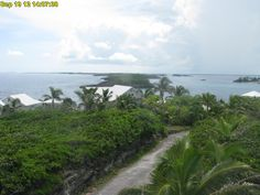 Live webcam for Elbow Cay and Hope Town, Abaco, Bahamas