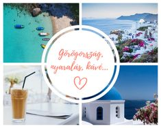 Készítsd el a legfinomabb görög jegeskávékat! Barista, Baristas