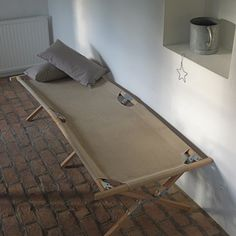 plus de 1000 id es propos de lit picot sur pinterest. Black Bedroom Furniture Sets. Home Design Ideas