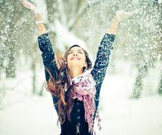 snoww ;)