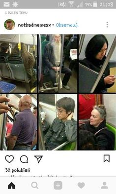 New memes harry potter graciosos Ideas Hogwarts, Wtf Funny, Funny Jokes, Hilarious, Harry Potter Jokes, Harry Potter Fandom, Yer A Wizard Harry, Funny Mems, Pokemon