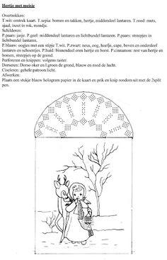 Kerst - Leni Hulzebos - Picasa Webalbums