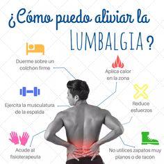 La Formation, Physical Therapist, Pilates, Physics, Anatomy, Tips, Health Fitness, Study, Yoga