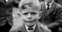 """The documentary """"56 Up"""" came out today. (Have you seen the Seven Up series? It has followed fourteen English schoolchildren as they've grown up, with a film every seven years. Brilliant.)"""