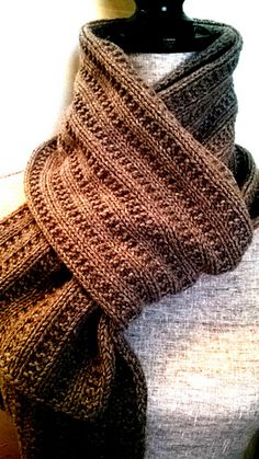 11 Best Crochet Mens Scarf Images Crochet Mens Scarf Crochet