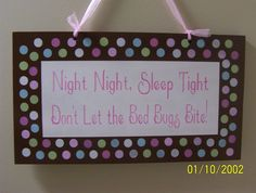 Custom painted childs Pottery Barn inspired by MississippiSigns, $50.00