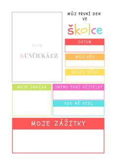 Free Printables, Bar Chart, Blog, Erika, September, Free Printable, Bar Graphs, Blogging