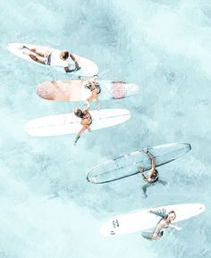 Pink Aesthetic Discover The Soul Shop Summer vibes. Surfing in the ocean. Beach Aesthetic, Summer Aesthetic, Blue Aesthetic, Aesthetic Photo, Aesthetic Pictures, Aesthetic Bedroom, Surf Girls, Beach Girls, Beach Day