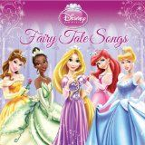Free MP3 Songs and Albums - CHILDRENS MUSIC - Album - $5.99 -  Disney Princess: Fairy Tale Songs
