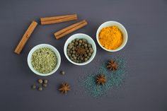 Ayurveda, Ayurvedic Diet, Chef Cuistot, Bebidas Detox, Turmeric Health Benefits, Healthy Soup, Eat Healthy, Healthy Living, Healthy Tips