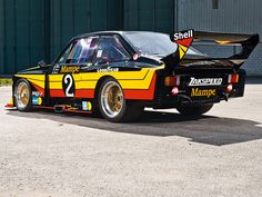 The 9 best Ford touring cars of all time - Motorsport Retro Ford Sport, Ford Rs, Car Ford, Ford Capri, Road Race Car, Race Cars, Nascar, Peugeot 204, Ford Motorsport