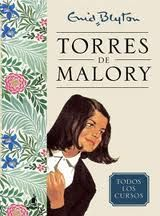 Torres de Malory - Buscar con Google Enid Blyton, Do You Remember, Love Reading, Make Me Happy, Once Upon A Time, So Little Time, My Books, Editorial, Cover