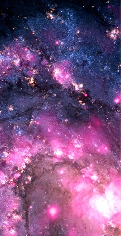 ~~Black Hole Outburst in Spiral Galaxy M83 (NASA, Chandra, Hubble, 04/30/12)…
