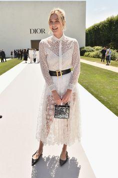 Dior- HarpersBAZAAR.com