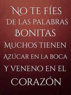 Anibal, libros para todos: Frase del día (05/04/2020). Positive Phrases, Motivational Phrases, Positive Quotes, Cute Spanish Quotes, Spanish Inspirational Quotes, Wisdom Quotes, True Quotes, Words Quotes, Qoutes