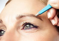 Remo, Eyebrows, Eye Makeup, Lipstick, Eyes, Eyebrow Shapes, Beauty, Fitness, Products