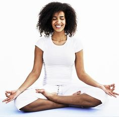 Destress with these 24 simple tips. http://www.popsugar.com/fitness/Easy-Stress-Relievers-32348687 #themoreyouknow
